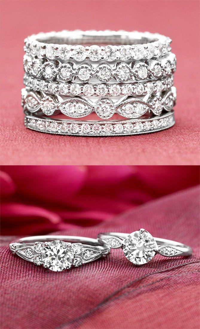 favorite ring engagement tiffany rings princess diamond turned cut