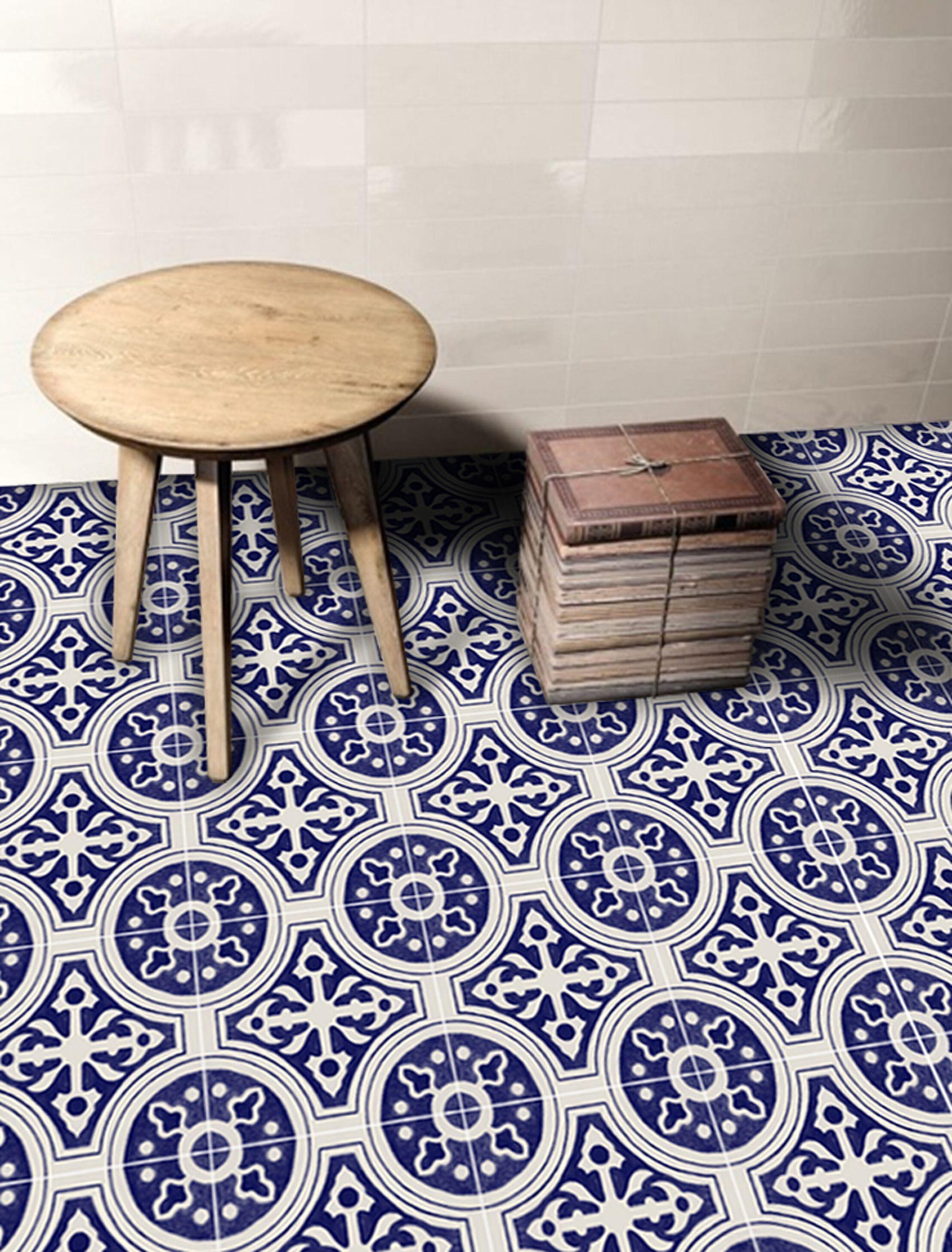 Cleft Floor Sticker Vinyl Flooring Floor Stickers Flooring