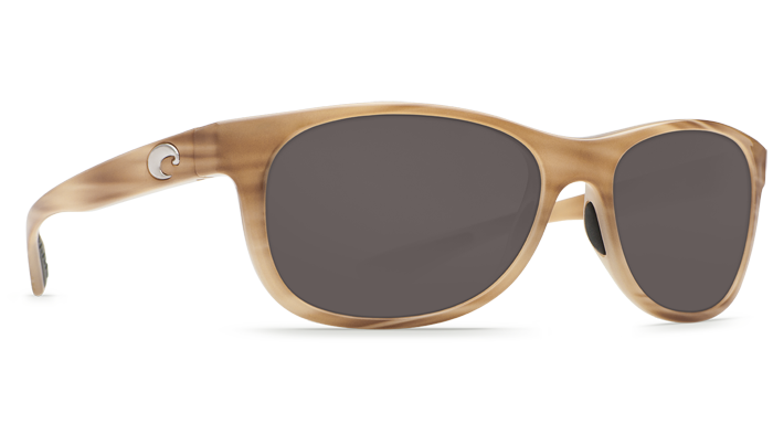 c67f783ba4 Check out undefined sunglasses at https   www.costadelmar.com shop
