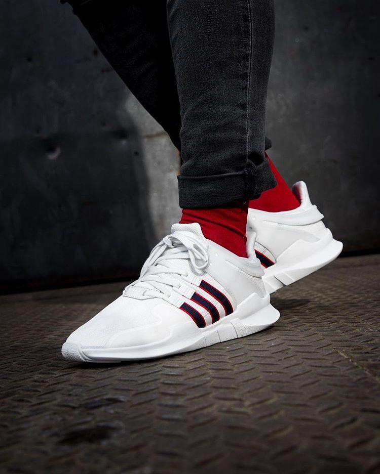 release date 596f0 8bc8c Adidas Originals, Ootd, Superstars Shoes, Adidas Superstar, Eqt Support Adv,  Sneakers