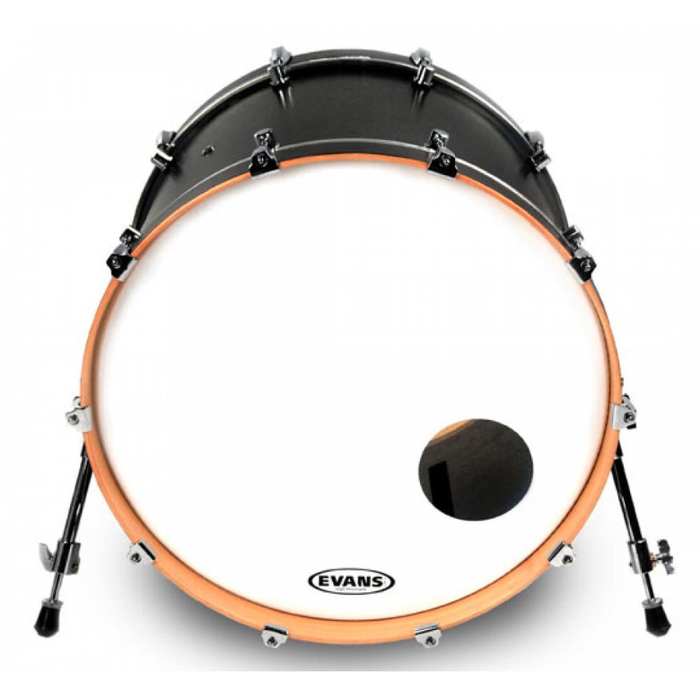 Kick Drum Front Google Search Drum Heads Drum And Bass Evans Drum Heads