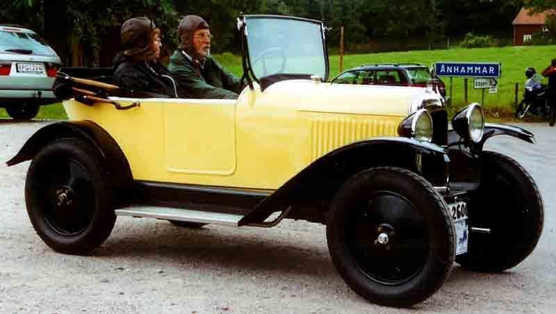 File Citroen 5 Cv Typ C2 Torpedo 1923 Jpg Voitures Et Motos Voiture Auto