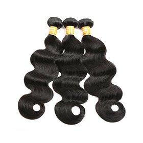 24 Inches 7a Body Wave Malaysian Virgin Hair Bundle Deals Human Hair Weave Malaysian Virgin Hair Sammy Sk Shop Virgin Hair Bundle Deals Hair Bundle Deals Hair Bundles