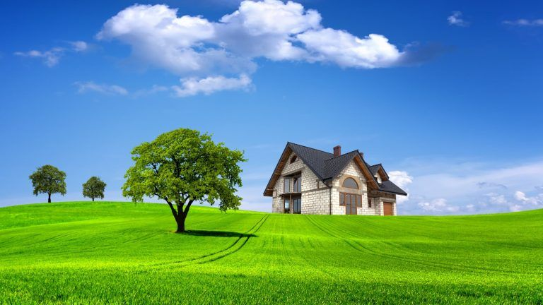 Home 3d Nature Wallpaper Hd 2560x1440 Nature Desktop Wallpaper Nature Desktop Desktop Background Nature
