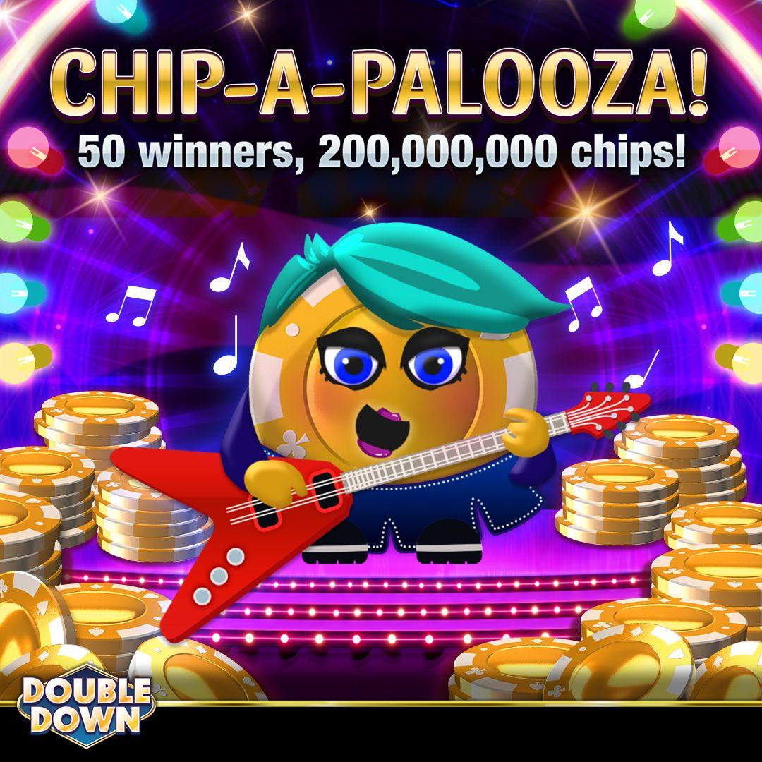 how to get free coins for doubleu casino