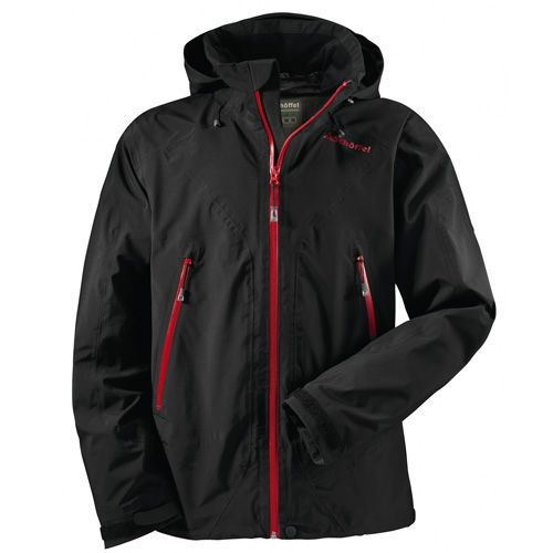 SCHÖFFEL Boulder Jacket Men    http://www.bergsport-pichler.at/modules/wsShop/article.php?article_id=288075_id=47_id=80625