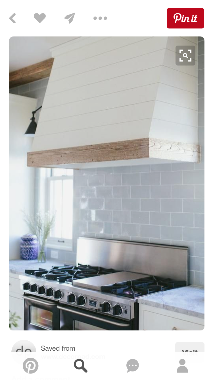 Pin by Turnerhadfield on Kitchens | Pinterest | Kitchens, Kitchen ...