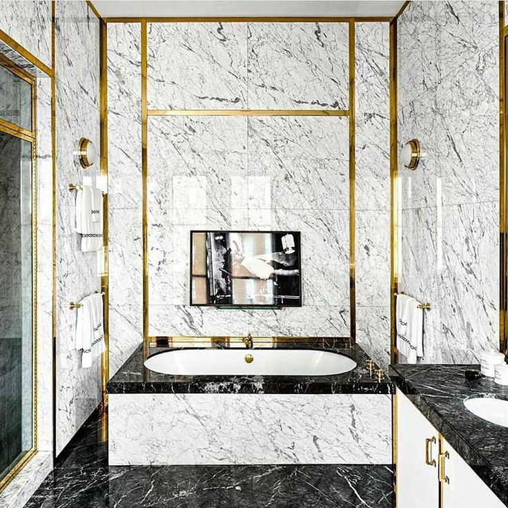 Love it #interior #interiordesign #design #decor #home #bath