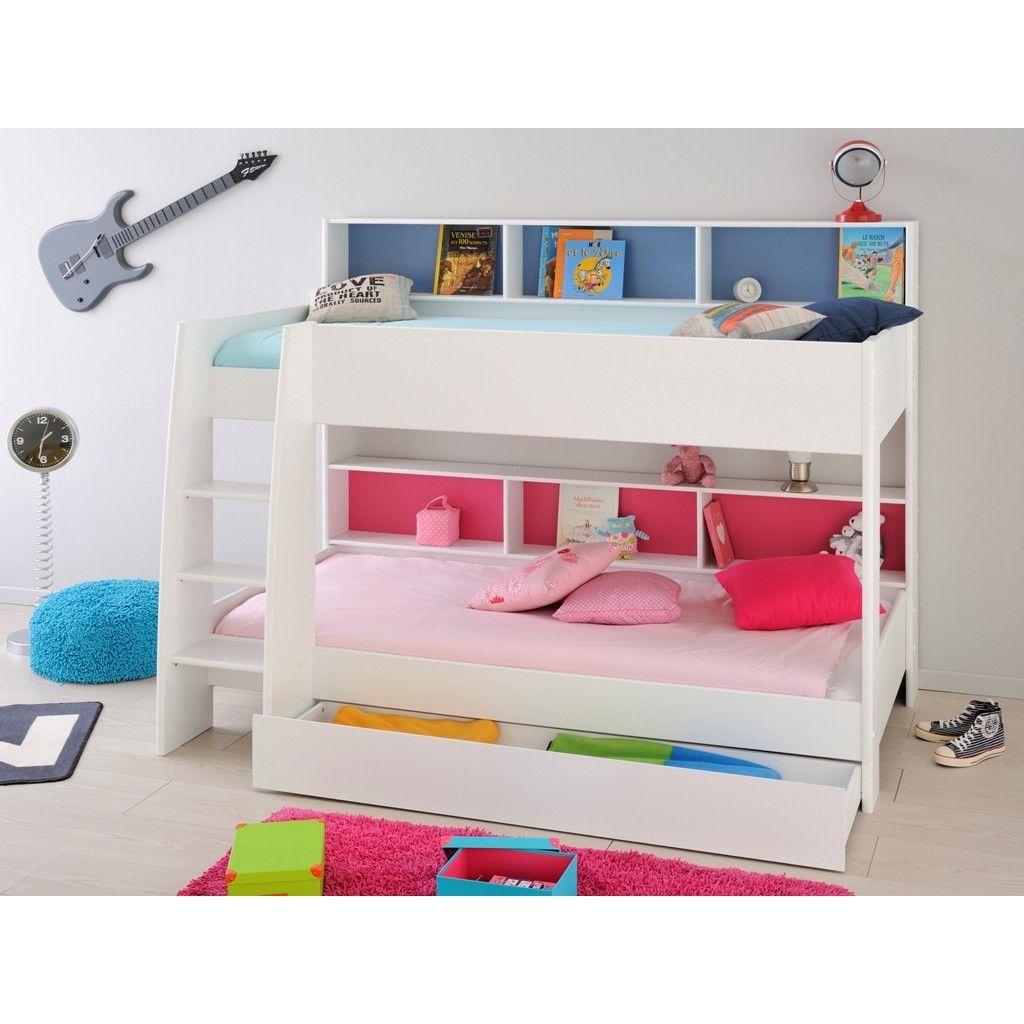 Stapelbed Metaal Ikea.Kinder Stapelbed Ikea Ledikant Van Het Stapelbed Wanneer De Jongste