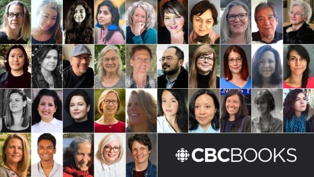 35 writers from across Canada longlisted for 2020 CBC Nonfiction Prize | CBC Books
