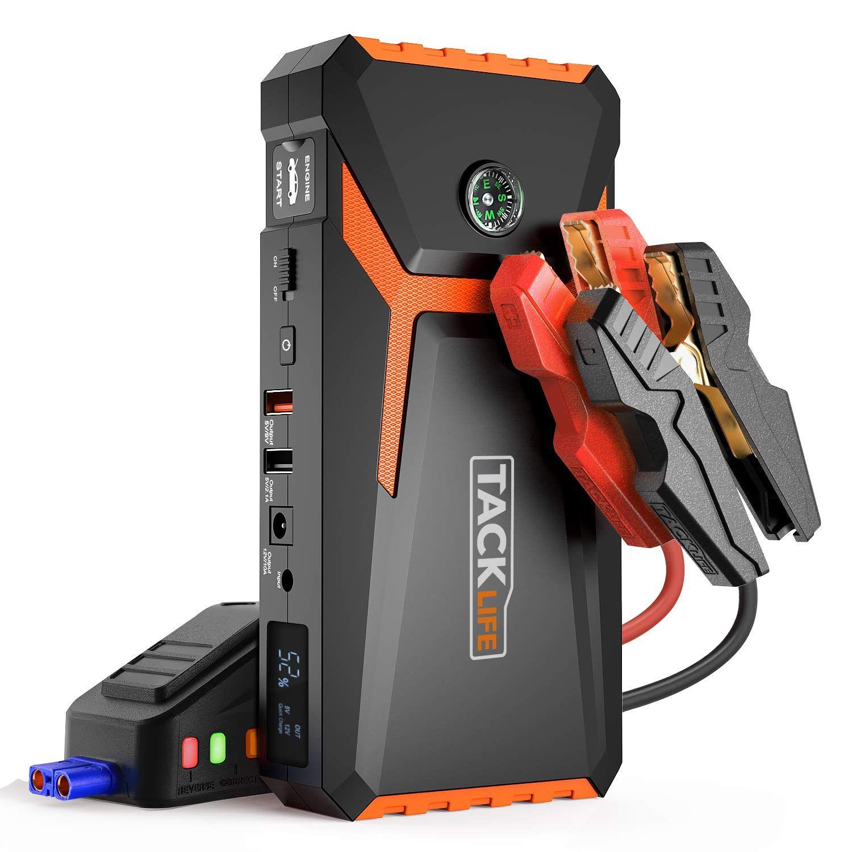 Car Jump Starter Car Battery Charger Car Battery Jump A Car Battery