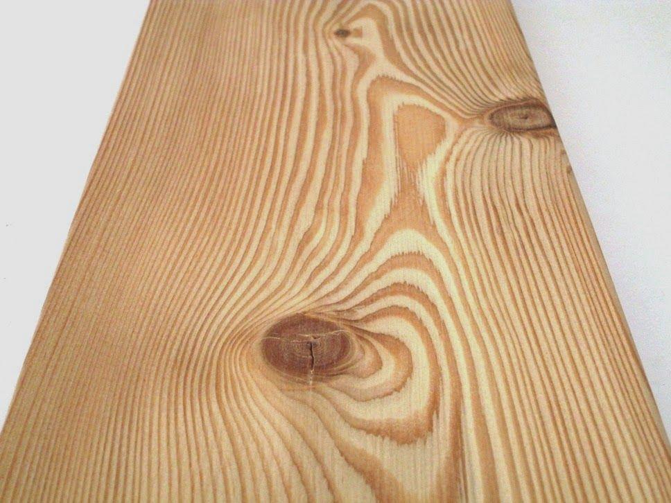 Parlando di legno... di SDM S.A.S. di Mozzato: Tavole in abete e ...
