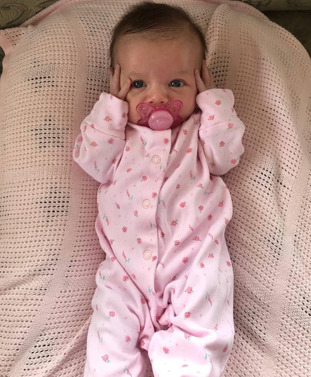 presente para bebe de 1 ano de aniversario  bebe  baby  mamae  mommy  mom   babies 6645228c120