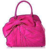 Valentino Bondage Handbag