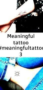 Photo of Idées de tatouage pour les hommes et les femmes: 100 idées de tatouage de cheville