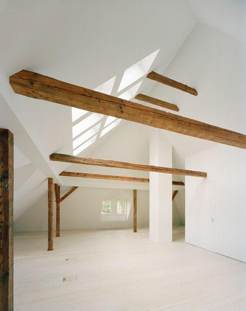 pin von elisabeth auf hausumbau zubau pinterest architekten hausumbau und selber machen. Black Bedroom Furniture Sets. Home Design Ideas