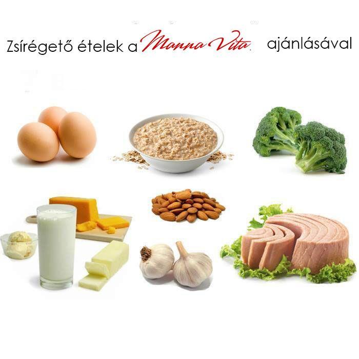FittÉmapszie.hu - Rád Szabott Étrend, Diéta, Fogyás, Egészséges táplálkozás