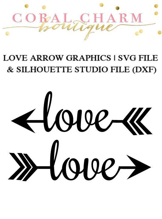 Download Image result for free arrow svg files | Silhouette | Arrow ...