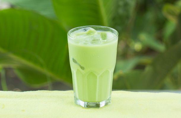 citrom étrend a has és a derék karcsúsításához