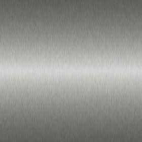 Textures Silver Brushed Metal Texture 09814 Textures Materials