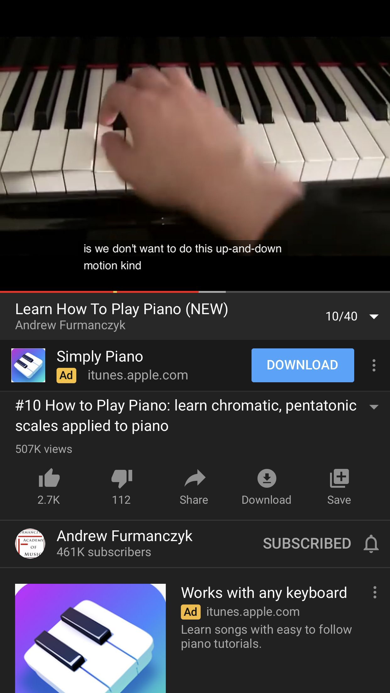 Pin By Sarah Bb On Piano How To Apply It Works Words