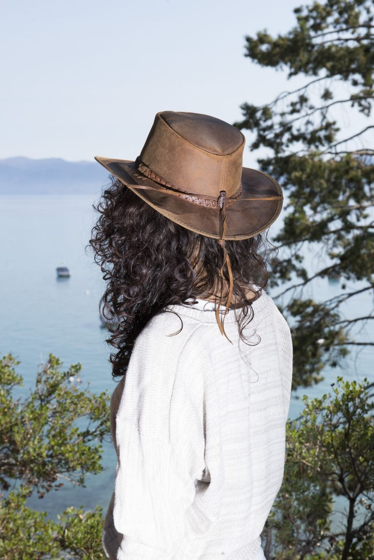 Famous For Its Reputation As A Formidable Racing Suit Leather Kangaroo Is Pound For Pound The Most Durable Leather Known To M Hats American Hat Makers Fashion