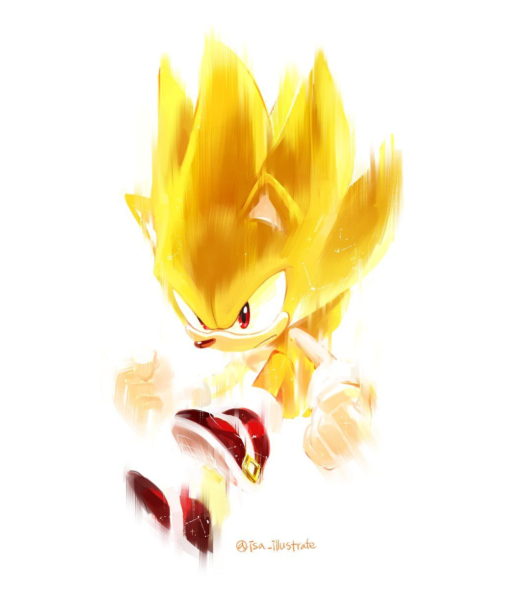 Pin By Skfot On Sonic In 2021 Sonic Art Sonic Fan Art Friends Art