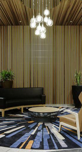 Pin By Ximena Hoyos On Hospitality Rugs Carpet Custom