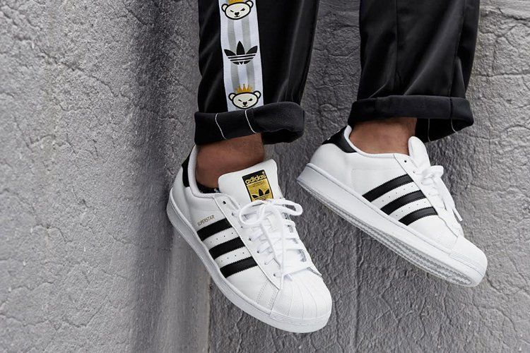 adidas Clothing | Foot Locker