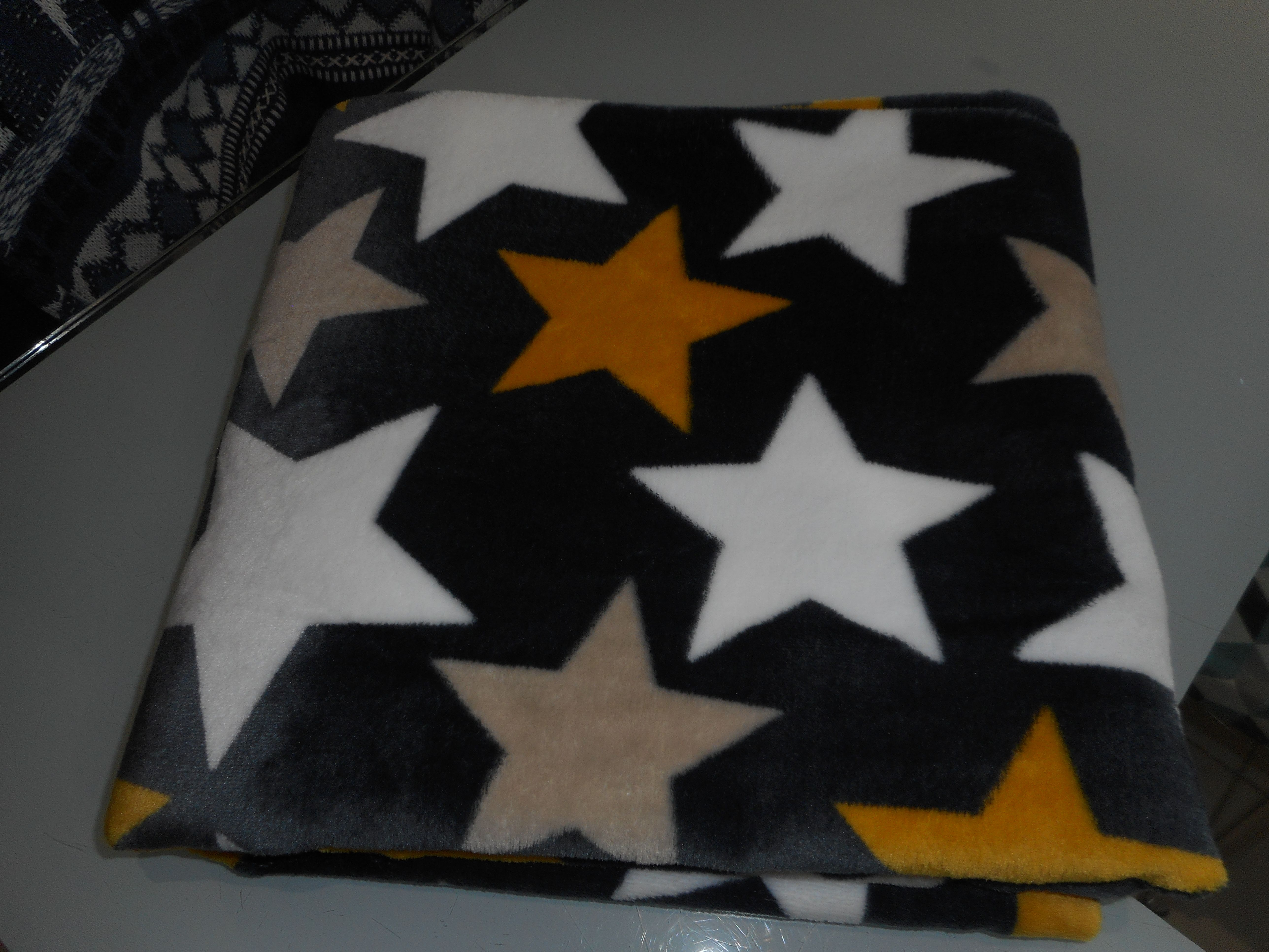 la maison d ursule chambourcy ventana blog. Black Bedroom Furniture Sets. Home Design Ideas