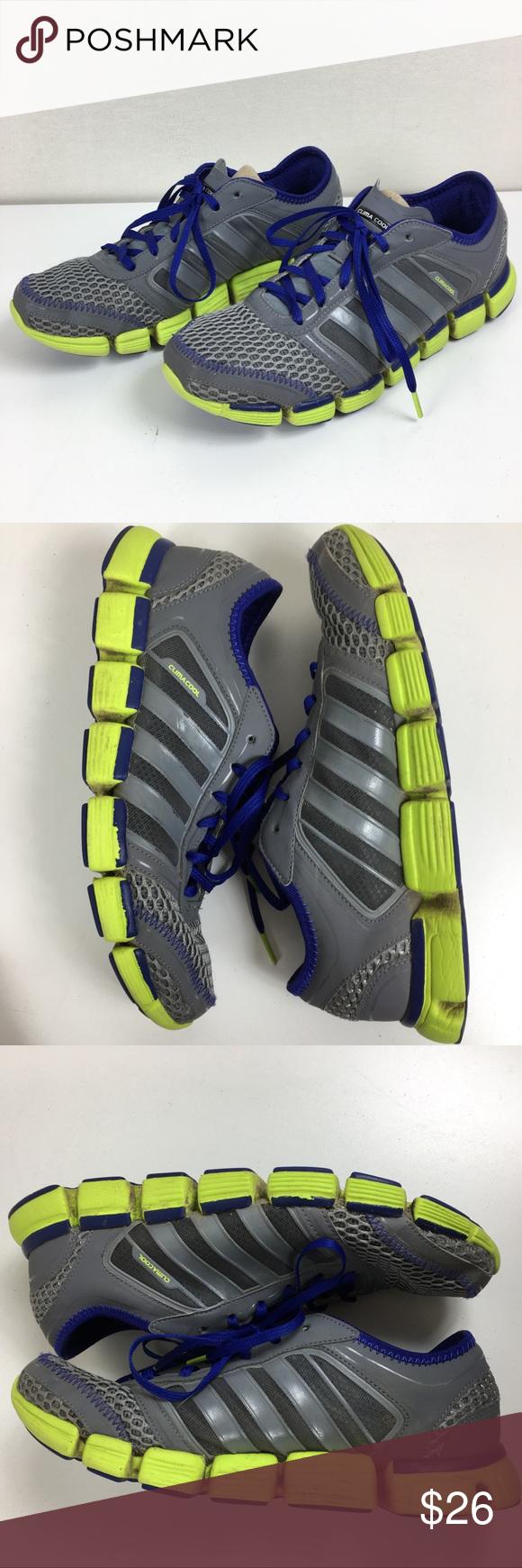 more photos 5b4eb ce849 Adidas Climacool Oscillation Running Shoes Adidas Climacool Oscillation  Running Shoes Adidas Style G47665 Womens Running