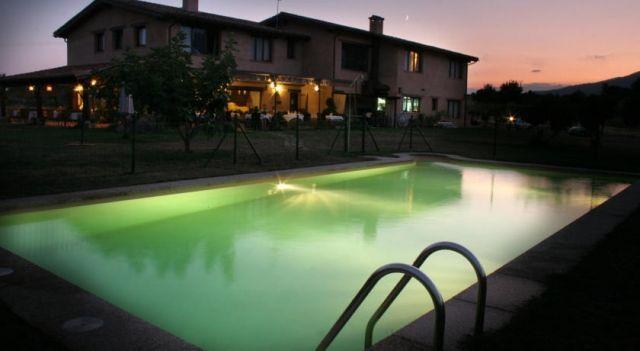 Hotel Llano Tineo - 3 Star #Hotel - $69 - #Hotels #Spain #VillanuevadelaVera http://www.justigo.uk/hotels/spain/villanueva-de-la-vera/llano-tineo_32702.html