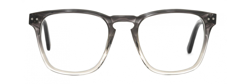 Brille Brillengestell Marken Herren Rodenstock Silber Gold Dunner Rand Size S Brillengestelle Brille Brillen Gestell