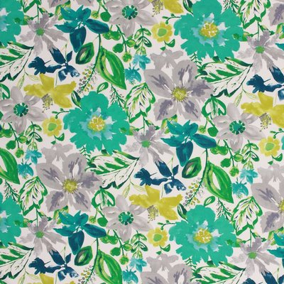 Rm Coco Suite Spring Fling Fabric Floral Upholstery Fabric Rm Coco Floral Upholstery