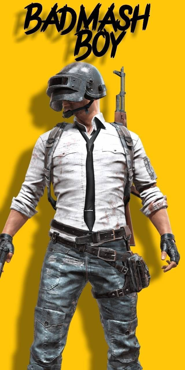 Pin by Rohit Tech on PubG Wallpaper in 2020 Game