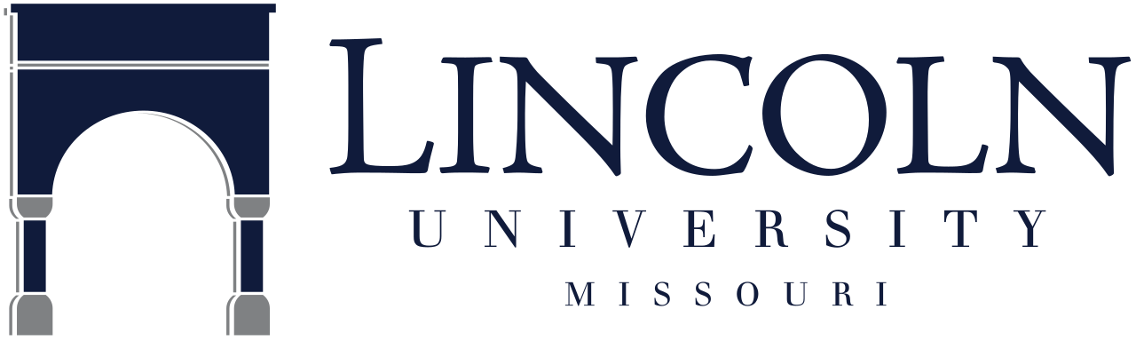 Lincoln University Lincoln University Missouri Colleges And Universities