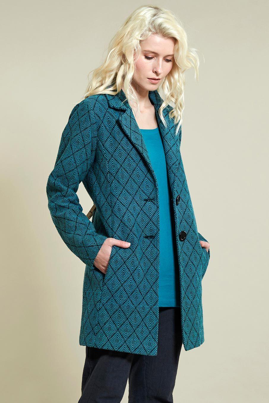 a6eff3c859f08 Coats   Jackets - Nomads Clothing