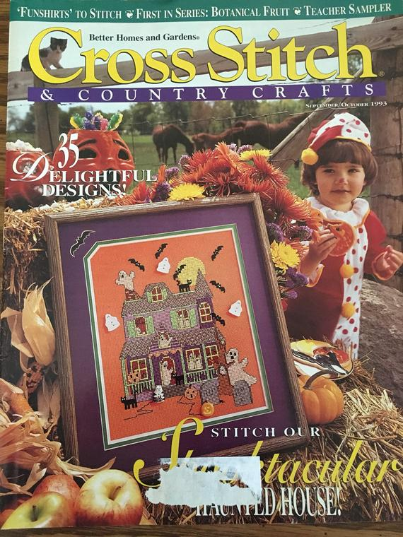 0725fd33809e0a6a7ca04681a9d5b7e0 - Better Homes And Gardens Christmas From The Heart Volume 25