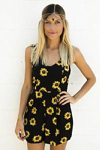 New Arrivals | Women Dresses & Tops | Young Womens clothes Australia