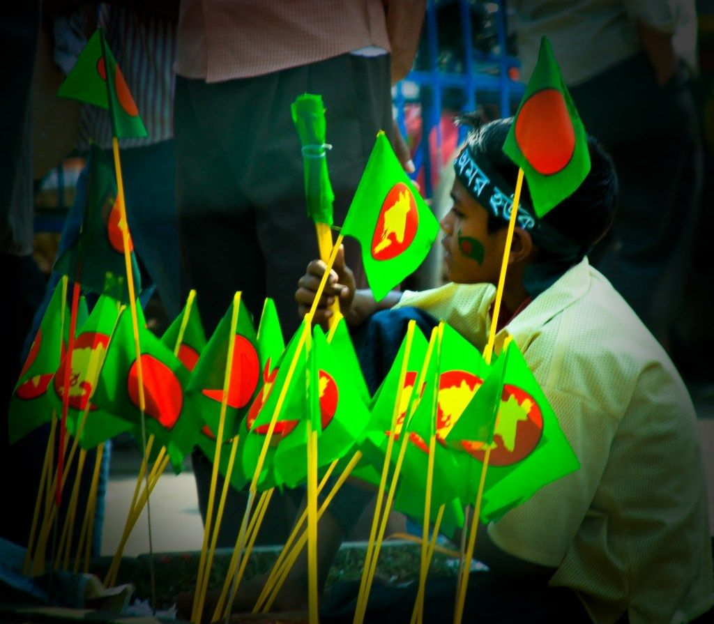 16 December Victory Day Images Pics Download Bangladesh 10 December Wallpaper 16 December Picture December