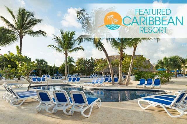 Royalton Punta Cana Resort and Casino - All-Inclusive