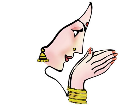 Namskar Hand Png – Collection of namaste cliparts (30) transparent prayer hands png namaskar