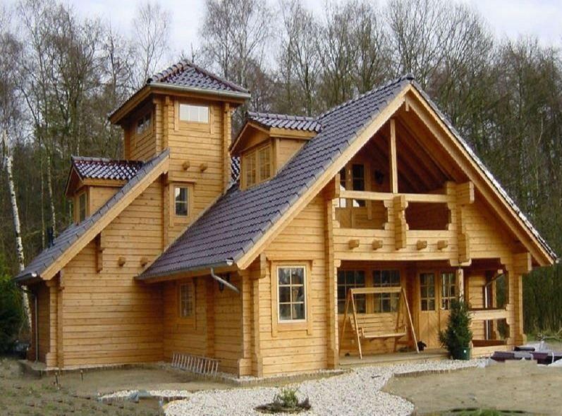 Pequenas casas en guatemala related keywords pequenas - Casas pequenas de madera ...