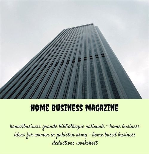 Home Business Magazine 6 20180711125244 25 Car Decorations For Women