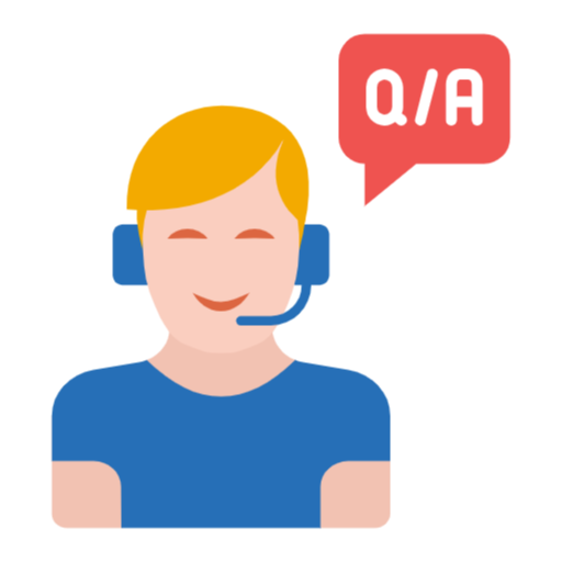 Free Customer Support Icon In 2020 Support Icon Icon Online Icon