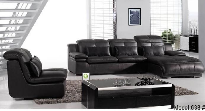 Cool Nice Couches Inspirational Nice Couches 86 With Additional Sofas And Couches Set With Nic Sofa Couch Design Cheap Living Room Furniture Living Room Sofa