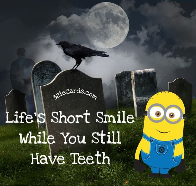 Minions Movie 2016 Quotes Sayings Greeting Cards Animated Ecards Postcards  Love Life Sayings Quote