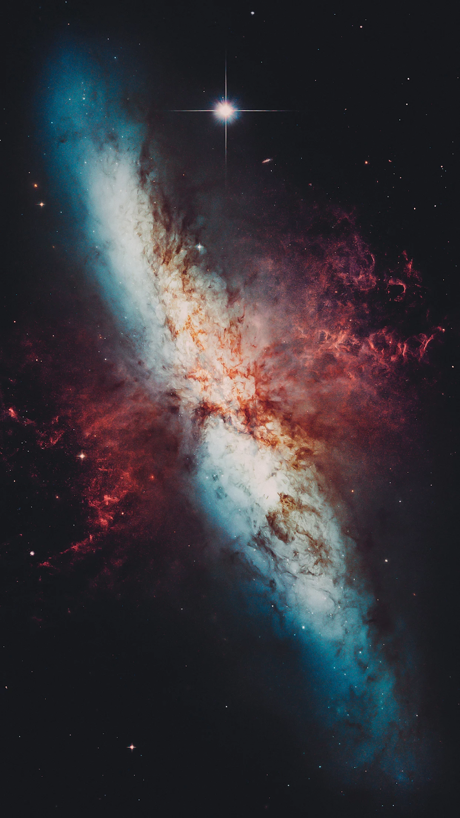 List of Most Downloaded Galaxy Phone Wallpaper HD 2020 by amzwall.com