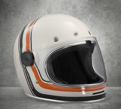 Pin By Billy Seeliger On Harley Motorcycle Helmets Custom Bikes Helmet