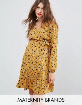 834906d424f62 Maternity clothing | Maternity & pregnancy clothes | ASOS | MOTB ...